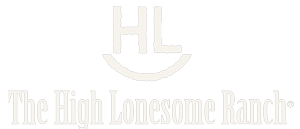The High Lonesome Ranch