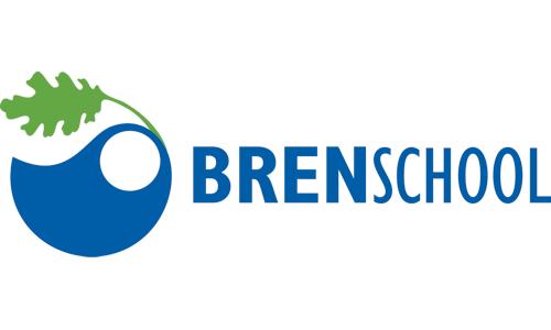The Bren School