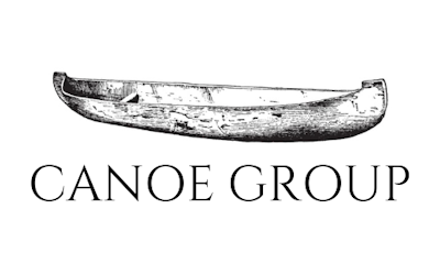 Canoe Group