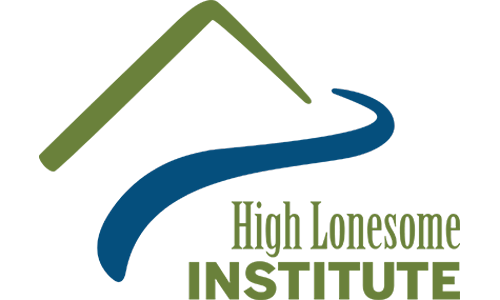 The High Lonesome Institute