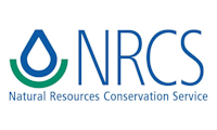 Natural Resources Conservation Service Colorado