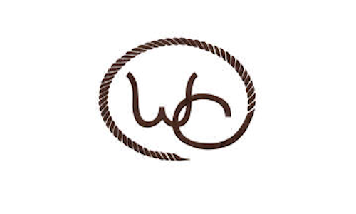 Working Circle Organization